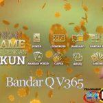 Bandar-Q-V365
