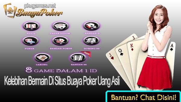 Kelebihan-Bermain-Di-Situs-Buaya-Poker-Uang-Asli