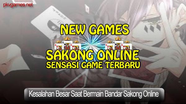 http://pkvgames.net/bongkar-kebiasaan-bandar-sakong-online/
