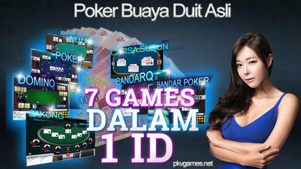 Poker-Buaya-Duit-Asli
