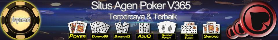 Situs-Agen-Judi-Online