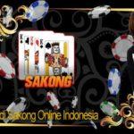 Taruhan-Judi-Sakong-Online-Indonesia